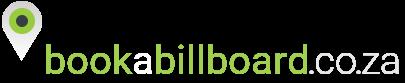 Book a Billboard