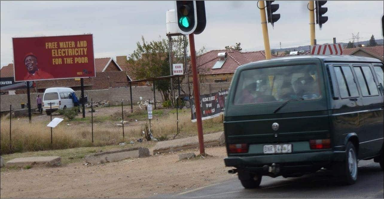 Polokwane/Seshego Limpopo (2)