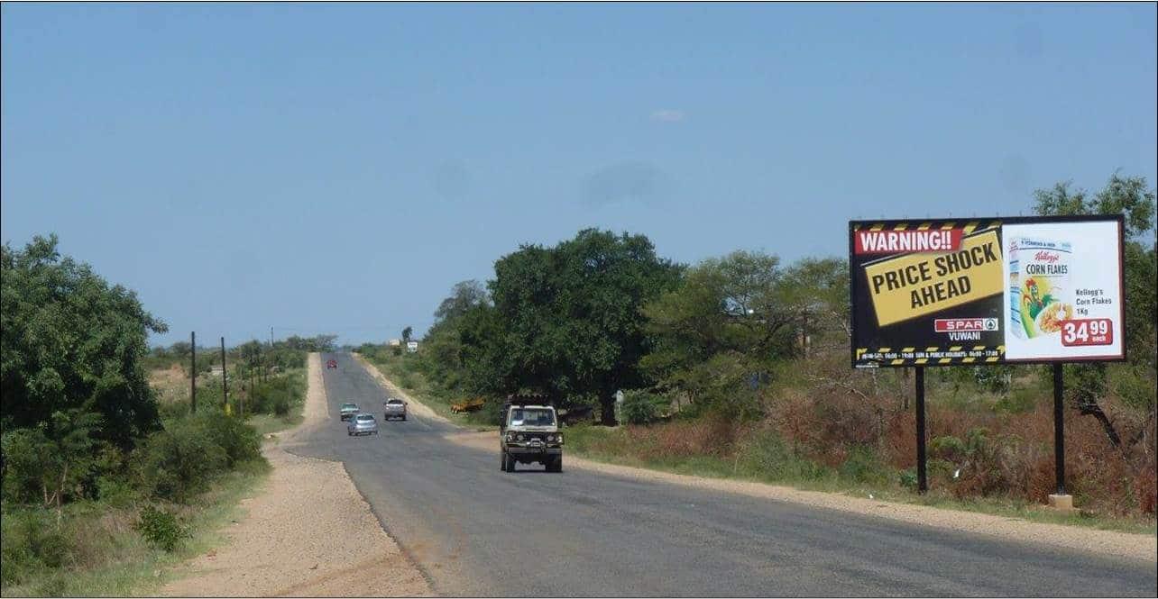 Limpopo – Vuwani D4 (2)
