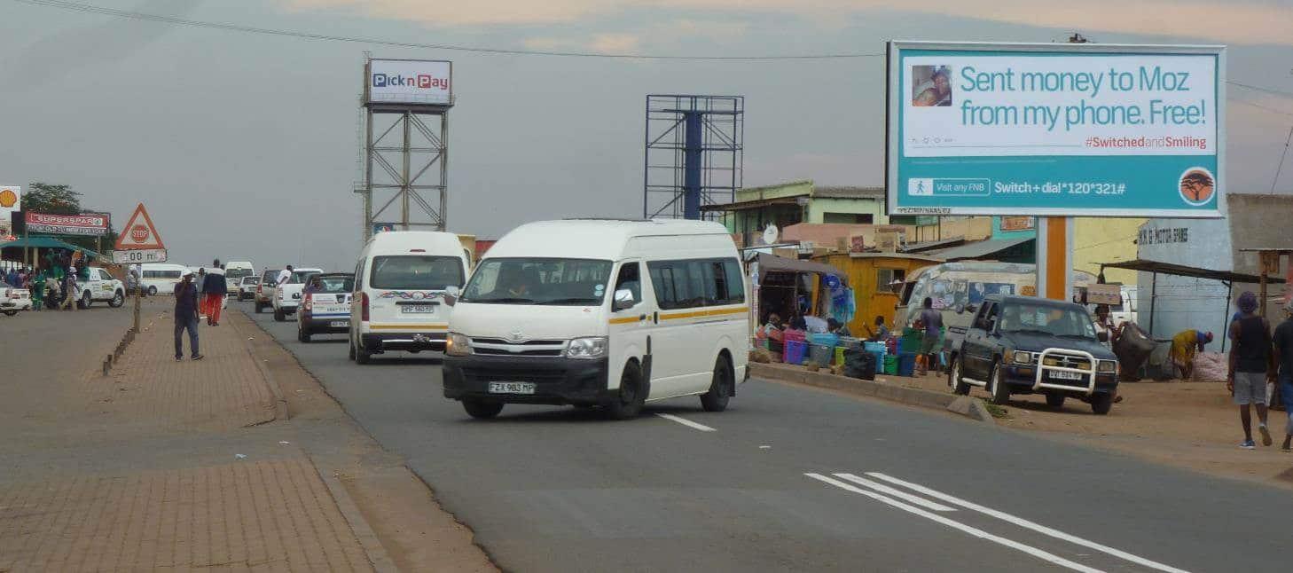 Mpumalanga – Naas R571 (2)