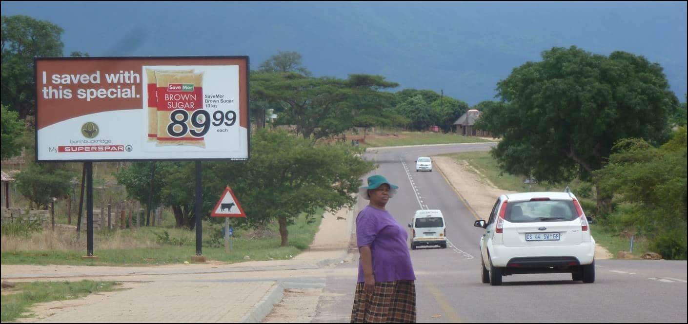 Mpumalanga – Violet Bank R40 (1)