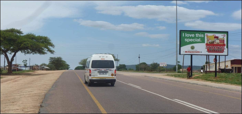 Mpumalanga – Violet Bank R40 (2)