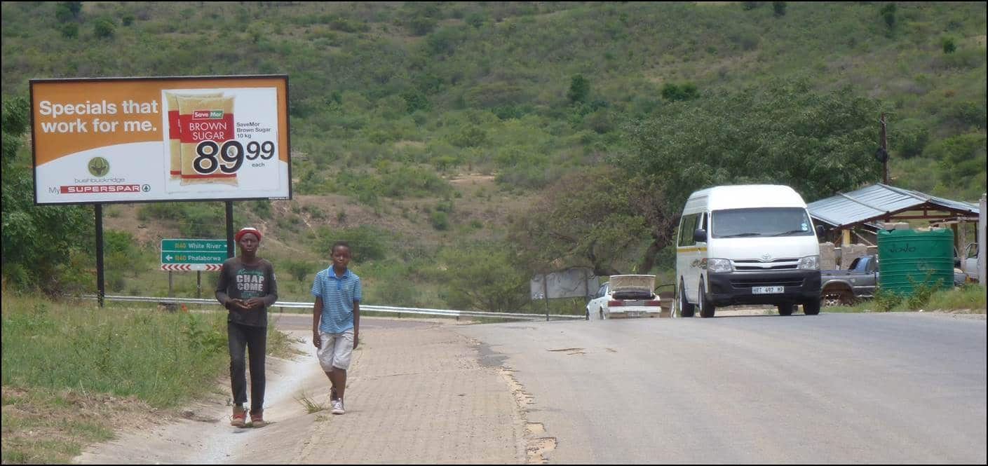 Mpumalanga – Wales (1)