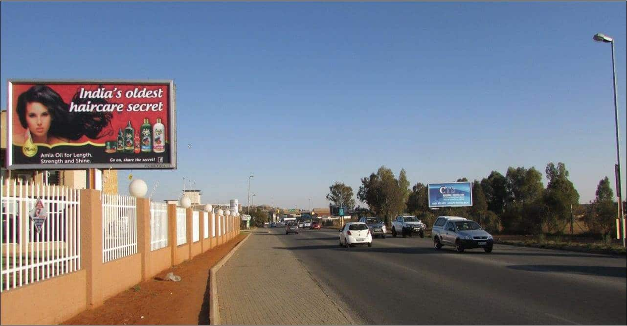 North West – Klerksdorp (1)