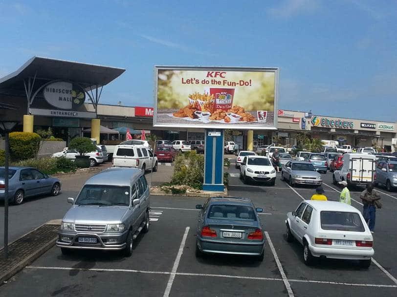 Ramsgate KZN