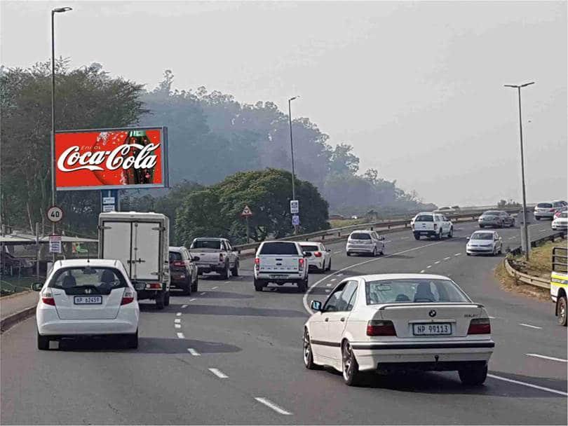 Pietermaritzburg, Armitage Road