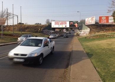 Atteridgeville Pretoria